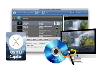 best dvd to ipad converter for mac