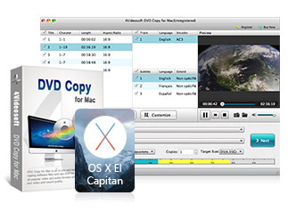best dvd copy for mac