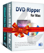 best dvd converter for mac box
