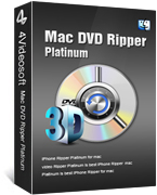 best dvd ripper for mac box